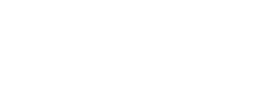 Custom Capital Cash Advances Logo